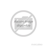 BROTHER Socle de batterie pour P-Touch PA-BB-002