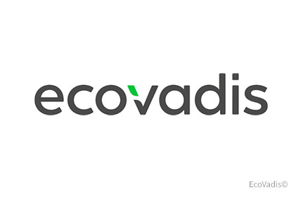Logo-EcoVadis